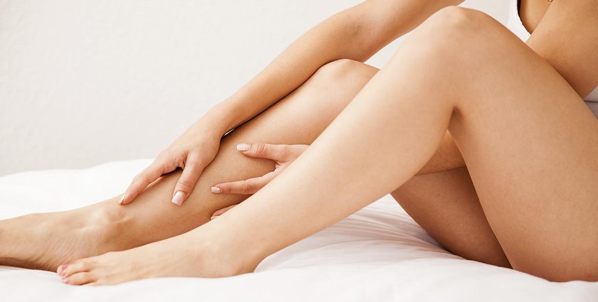 depilacion-piernas-tacto