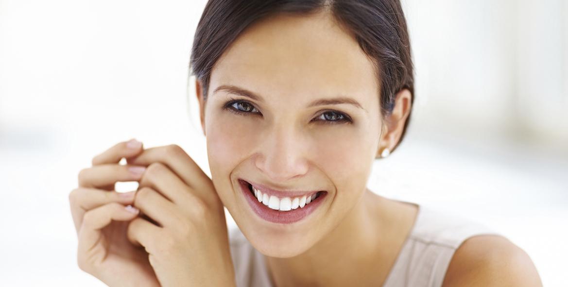 mesoterapia-facial-tacto