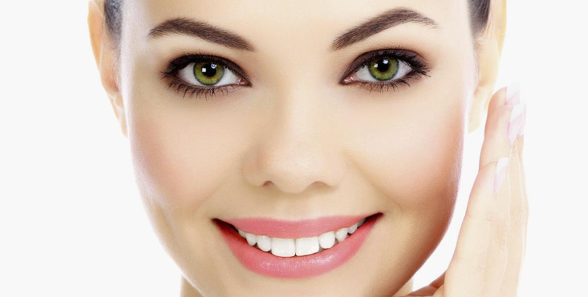 tratamientos-faciales-tacto