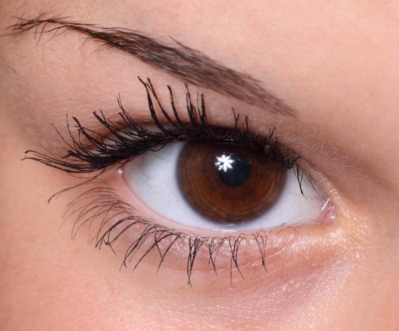 Programa Ojos y Pestañas, 4 sesiones