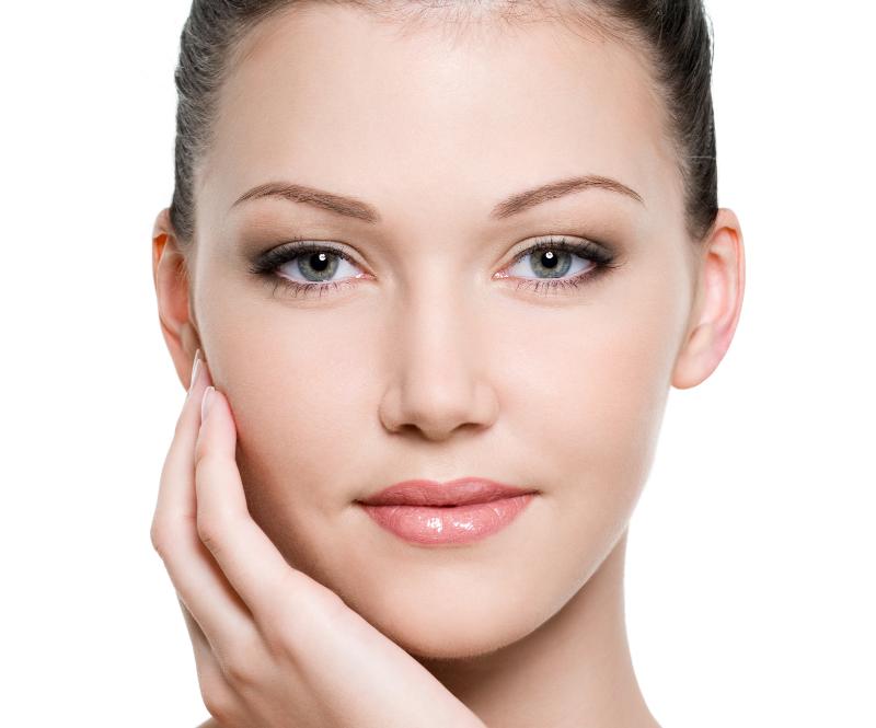 Programa Facial Reafirmante, 4 sesiones