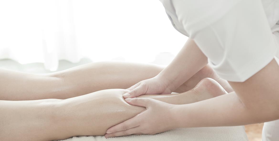 masaje-de-piernas