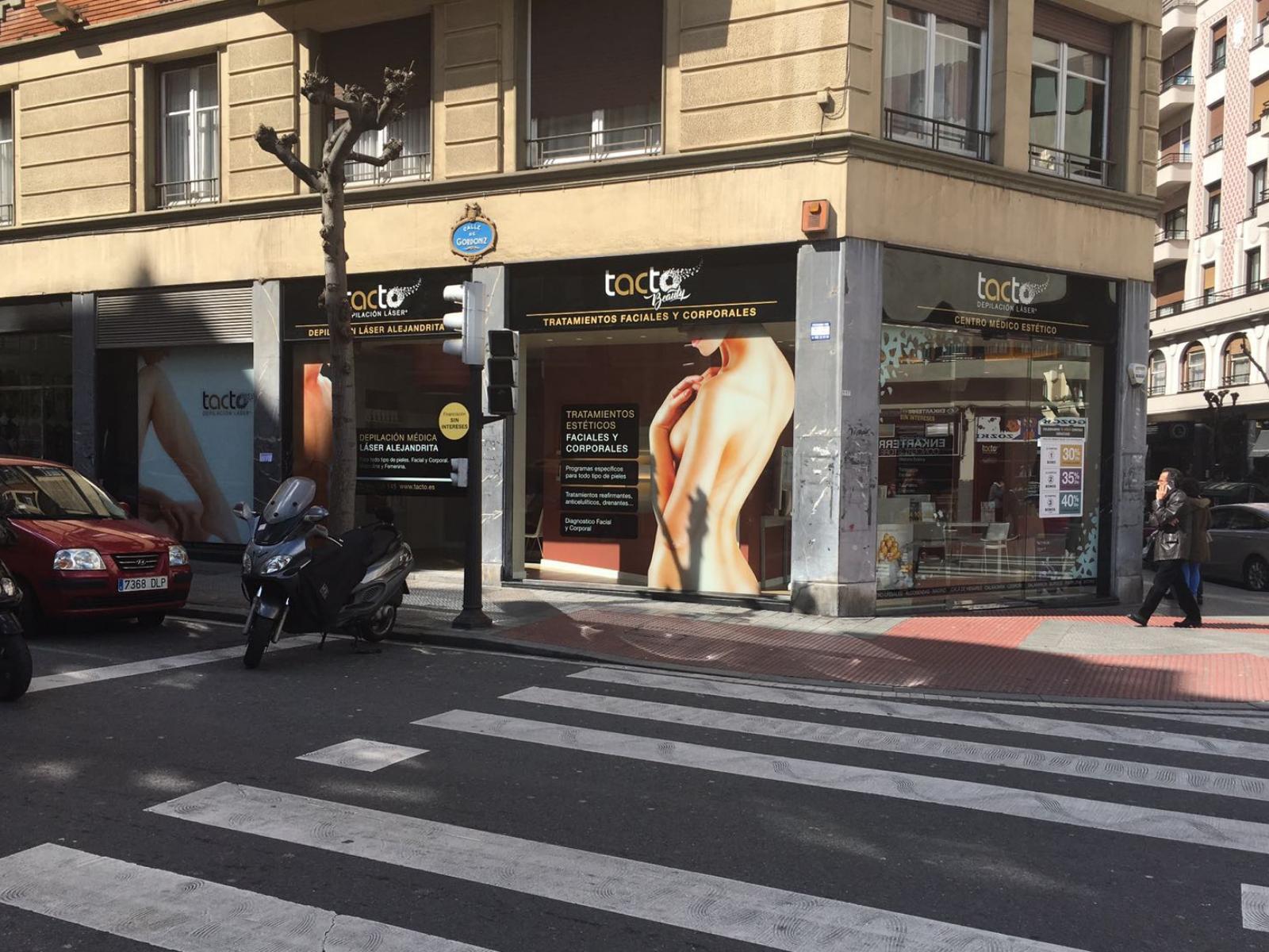Fachada Bilbao 1600x1200