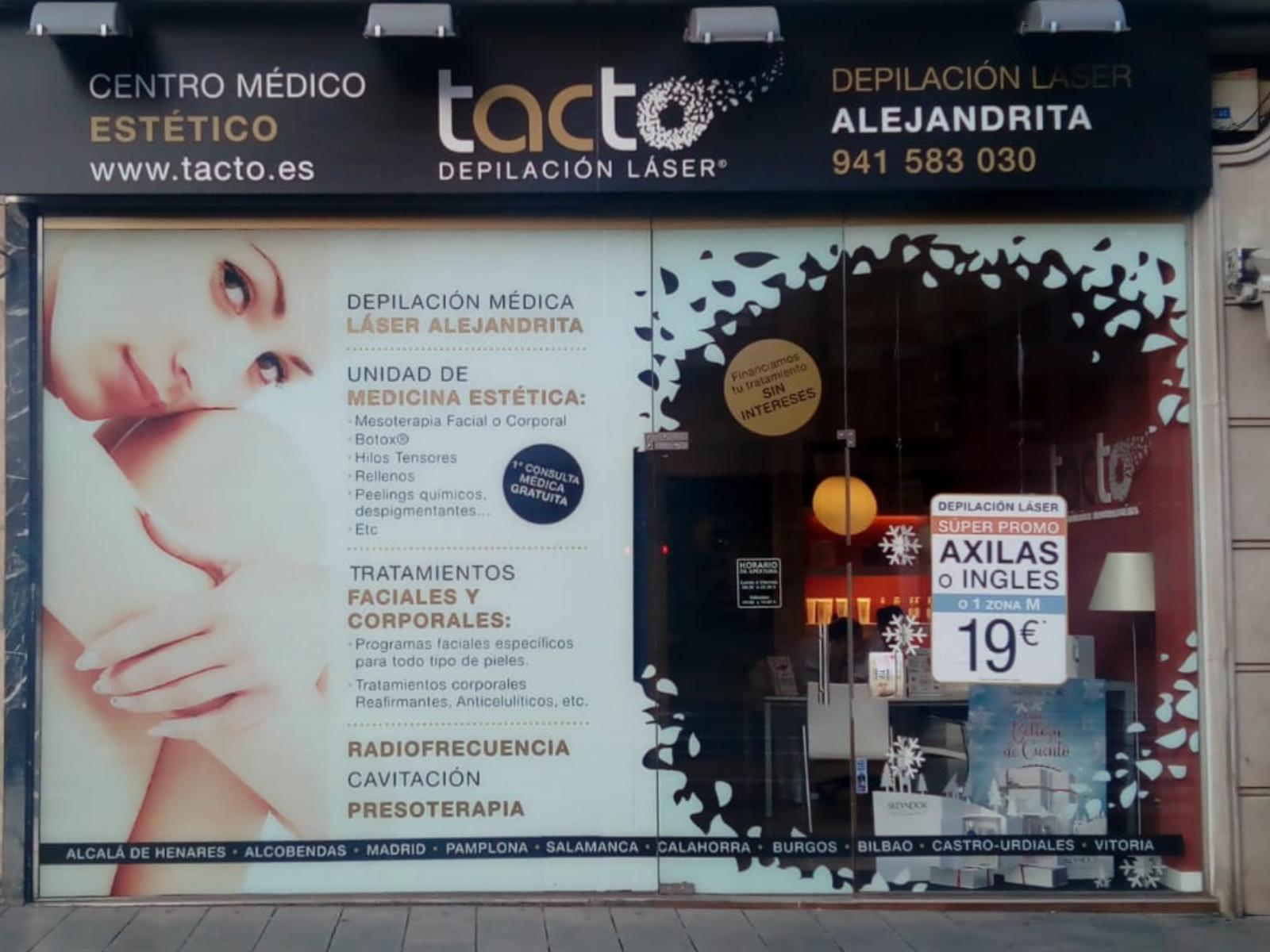 Fachada Logroño 1600x1200